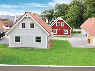 Dánsko -  Poznávací zájezdy