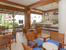 Sunwing Resort & Spa Bangtao Beach