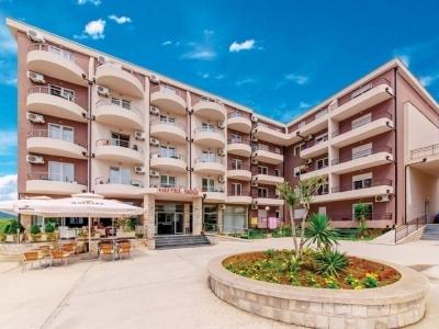 Novi Hotel Herceg Novi