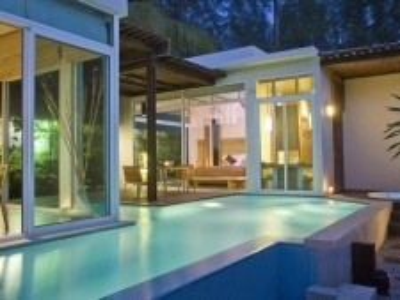 Aleenta Phuket Phang Nga Resort & Spa