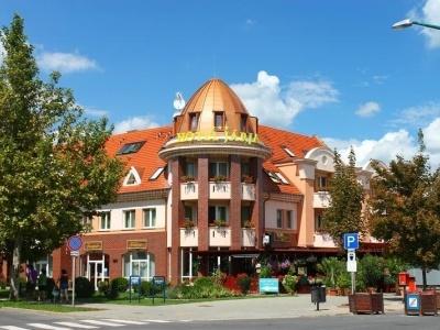 Járja Hotel