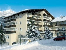 Post Hotel Ramsau am Dachstein
