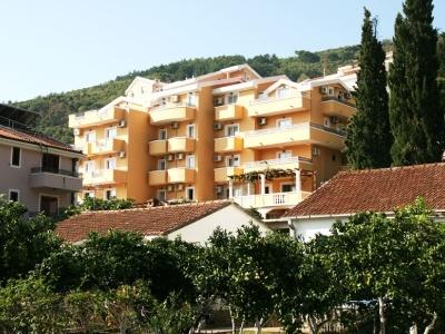 Vila Ljubanovič