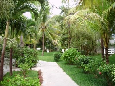 Kombinace Reunion - Ermitage Boutik a Mauricius - Le Meridien