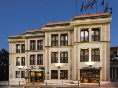 Fenix Hotel Torremolinos