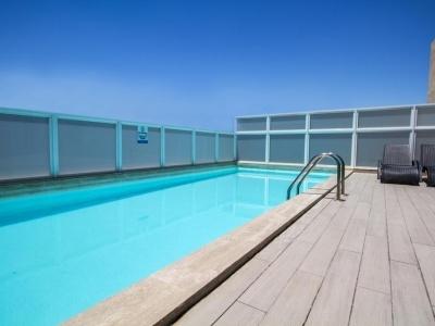 Blubay hotel & Apartments Malta
