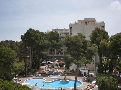 Best Mediterraneo Salou