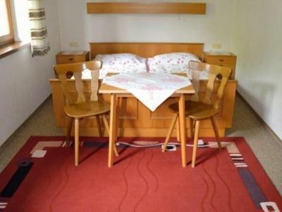 Strasser apartmány Ramsau am Dachstein