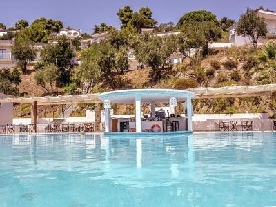 Belvedere Skiathos