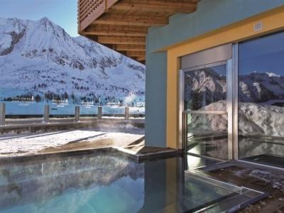 Delle Alpi