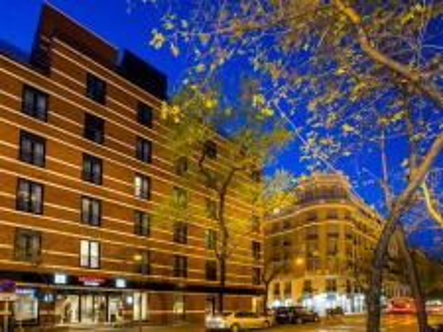 Leonardo Boutique hotel