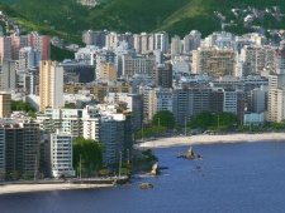 Brazilské despacito