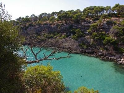 Báječná Mallorca