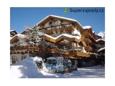 Ferienart Resort & Spa