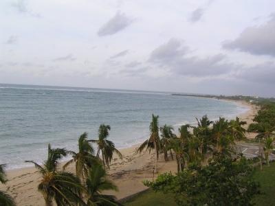 Kombinace Be Live City Copacabana + Iberostar Tainos + Memories Trinidad del Mar