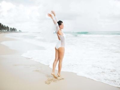 Dreams Macao Beach Punta Cana Resort & Spa