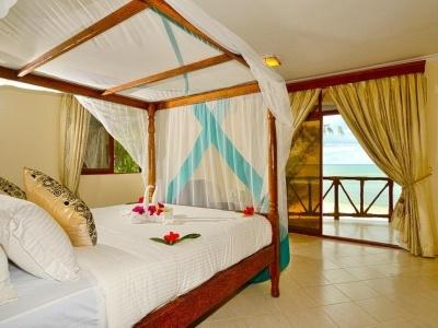 Maya Bay Resort & Spa