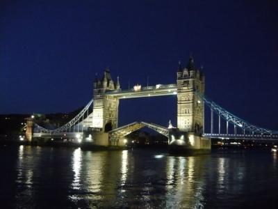 Londýn s návštěvou kouzelnického světa Harryho Pottera