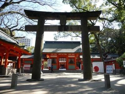 Toulavé Japonsko