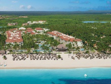 Dreams Royal Beach Punta Cana