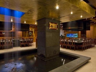 The Westin Aruba Resort