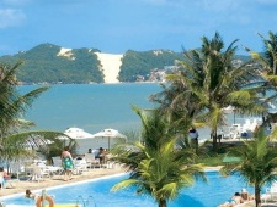 Rifóles Praia Hotel & Resort