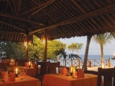 Baobab Beach Resort