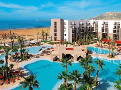 Atlas Royal Hotel & Spa