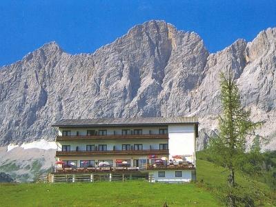 Berghotel Dachstein Ramsau