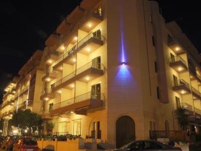 Soreda Hotel Malta