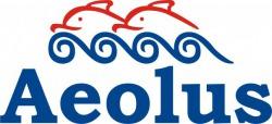 Aeolus