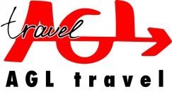 AGL Travel