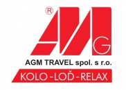 AGM Travel