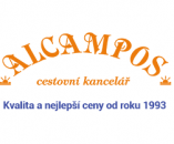 Alcampos