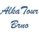 Alka tour