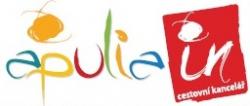 Apulia In