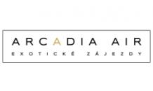 Arcadia Air