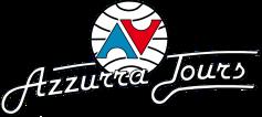 Azzurra Tours