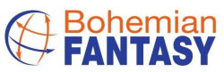 Bohemian Fantasy