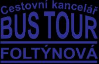 Bus Tour Foltýnová