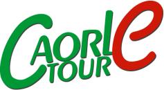 Caorle Tour