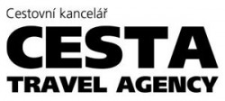 CESTA Travel Agency