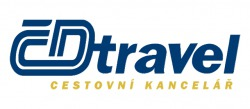 ČD Travel
