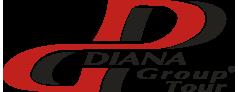 Diana Group - Tour