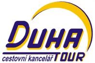 Duha Tour