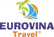 Eurovina Travel
