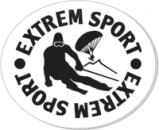 Extrem Sport