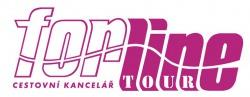 For-line Tour