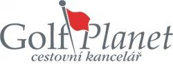 Golf Planet