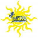 Hap Tour
